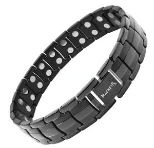 EMF Bracelets