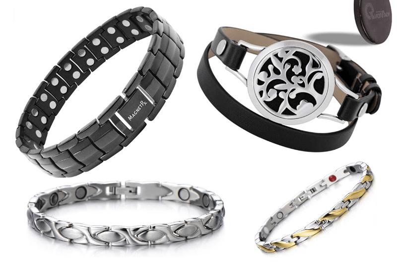 EMF Bracelets: Do They Really Work?